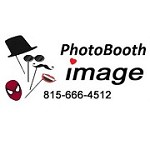 Photo Booth Image Icon