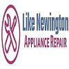 Like Newington Appliance Repair Icon