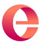 EDIIIE Icon