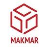 Makmar Icon
