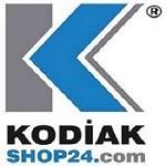 KodiakShop24 Icon