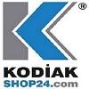 KodiakShop24