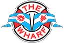 The Wharf Restaurant and Bar Icon