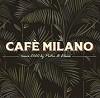 Cafè Milano Icon