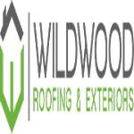 Wildwood Roofing & Exteriors