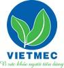 Duoc Lieu Viet Nam Icon