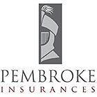 Pembroke Insurances Ltd Icon