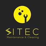 Sitec Quality Technical Services LLC Icon