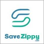 SaveZippy Icon
