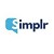 Simplr Solutions Icon