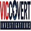 Vic Covert Investigations - Private Detective Melbourne Icon