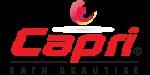 Capri Bath Icon