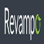 Revampo Icon