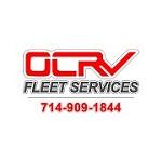 OCRV Fleet Services - Commercial Truck Collision Repair & Paint Shop Icon