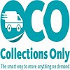 Collections Only Icon