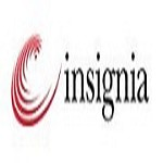 Insignia Pty Ltd Icon