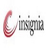 Insignia Pty Ltd Icon