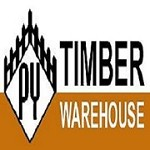 PY Timber Warehouse