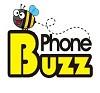 iPhone Repair Singapore – PhoneBuzz Mobile Icon