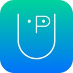 UrbanPro Icon