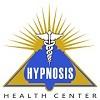 Hypnosis Health Center Icon