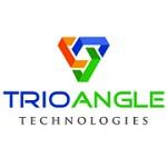 Trioangle Icon