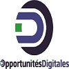 Opportunites Digitales Icon