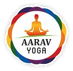 Aarav Yoga Icon