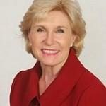 Debbie Indihar Giordano of Master Brokers Icon