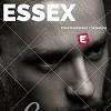 Essex Magazine Icon