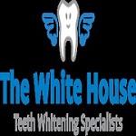 Teeth Whitening Ltd Icon