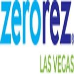Las Vegas Carpet Cleaning Pros Icon