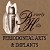 Beverly Hills Periodontist and Dental Implants Icon