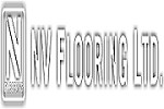 NV Flooring LTD Icon