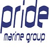 Pride Marine Group Icon