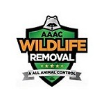 AAAC Wildlife Removal of Texas Gulf Coast