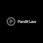 Pandit Law Icon