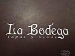La Bodega Icon