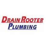 DrainRooter Plumbing-Mississauga Icon