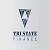 TriState Finance Icon