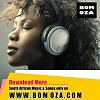 Bomoza Icon