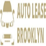 Auto Lease Brooklyn