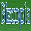 Bizcopia Icon