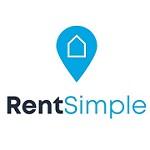 RentSimple - Guaranteed Property Management Icon