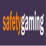 SafetyGaming