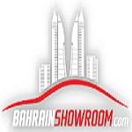 Bahrainshowroom Icon