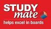 Studymate - Ashok Vihar Icon