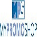 MyPromoShop.com Icon
