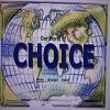 Global Energies LLC Icon
