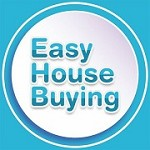 Easy House Buying Icon